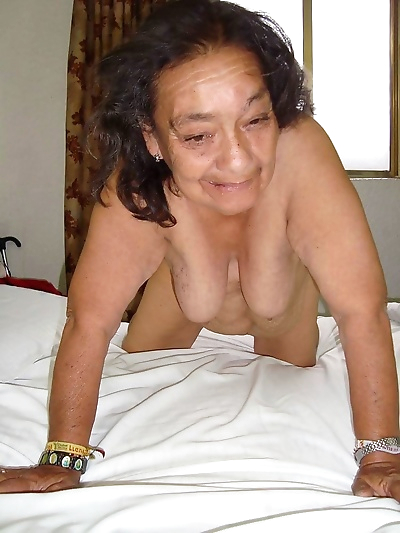 Retired sluts - part 4113