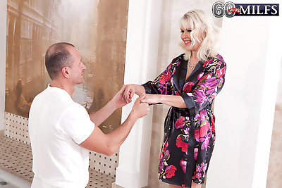 Lady s for sextasy - part 3307