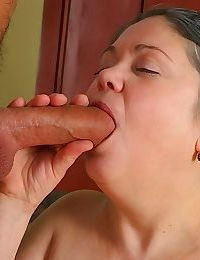 More hard fucking than shes ever had before - part 2998