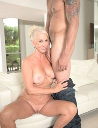 65yearold wife loves anal sex - part 3413